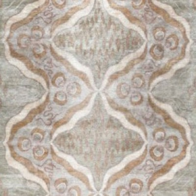 Marrakesh Light French Grey