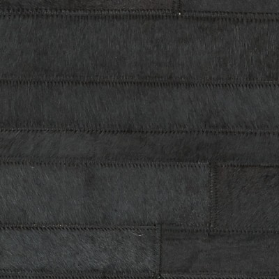 2710819 HR