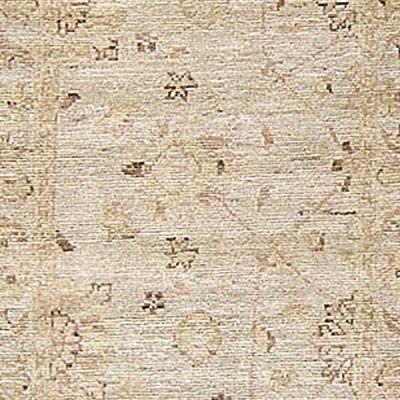 BamyanFloral Design Runner