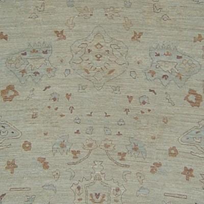 BamyanAgra Design