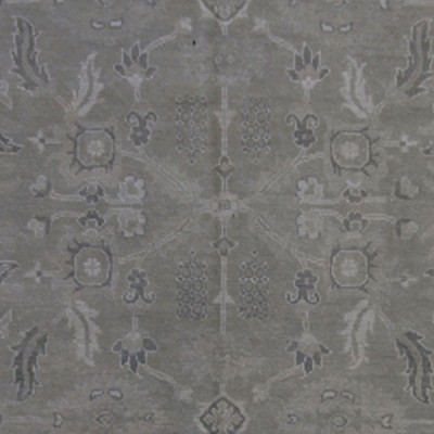 Bamyan Sutanabad Design