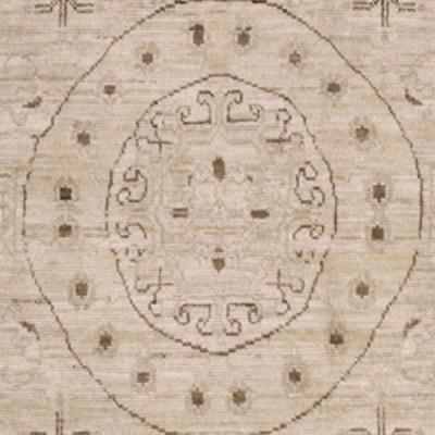 Bamyan Kotan Design
