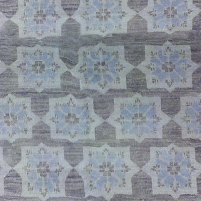 Bamyan Transitional Design