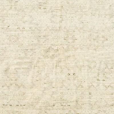 Bamyan Khotan Design Square Rug