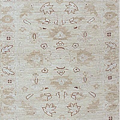 Bamyan Floral Design Runner