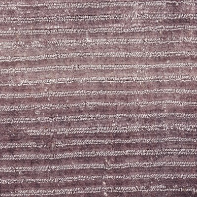HandLoom HL-246 Purple Silk HR