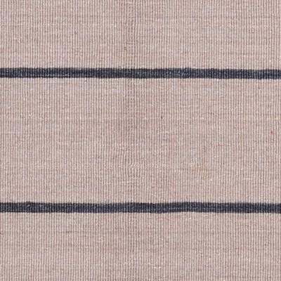 Modern Wool 5x8 HR