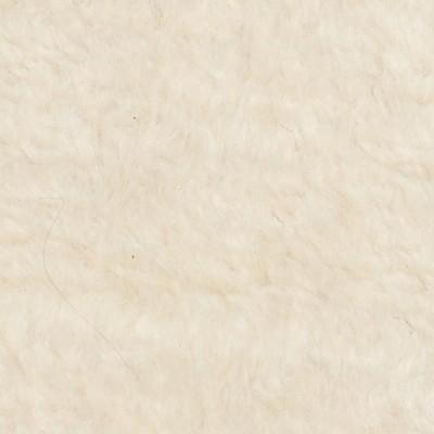 Moroccan Sumu White AJ11&AJ04 HR