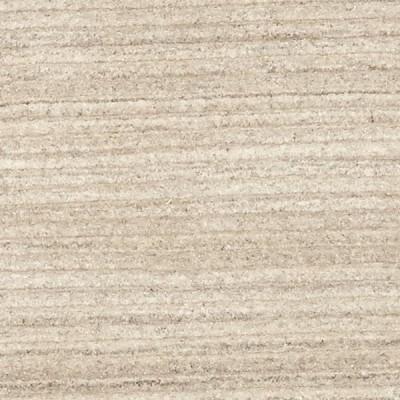 Tibet Natural Wool 8x10 HR