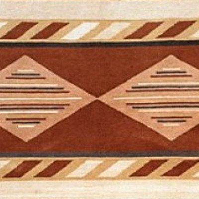 LW51A Linen Gold Russet