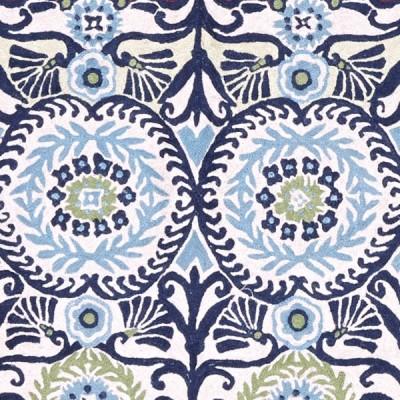 Tapestry HR