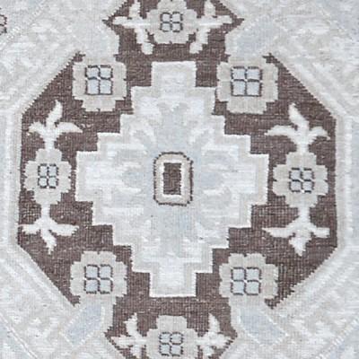 Bamyan HR