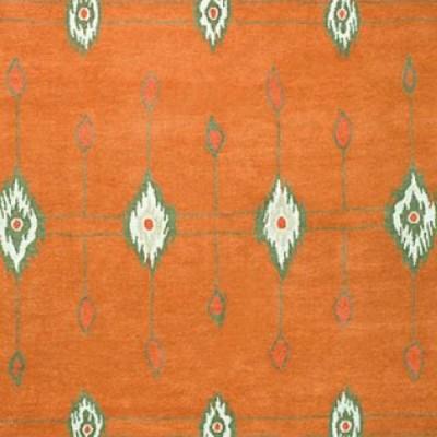 LW57A Terracotta Khaki