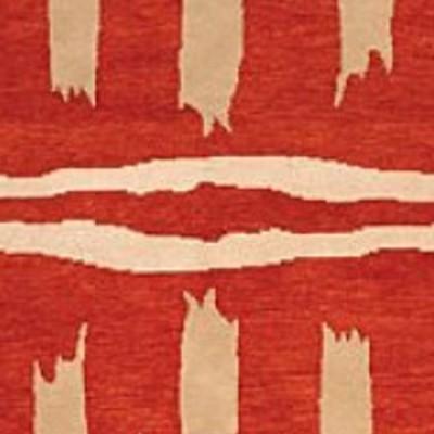LW58A Tan Red Grey