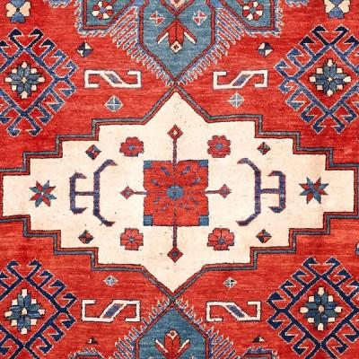 Chechen HR