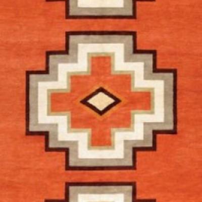 LW30H Paprika Khaki