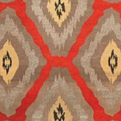 LW59B Red Gold
