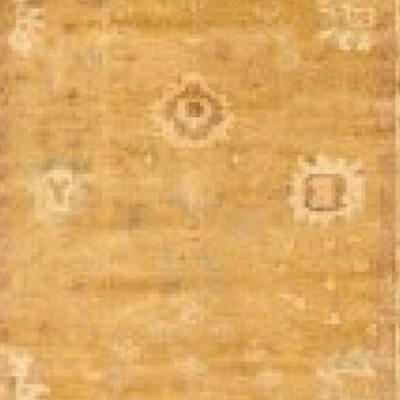 OSH145B