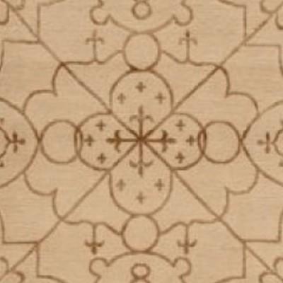 Castile Ivory