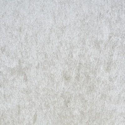 India made rug
