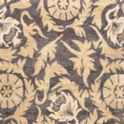 Ravenna Charcoal