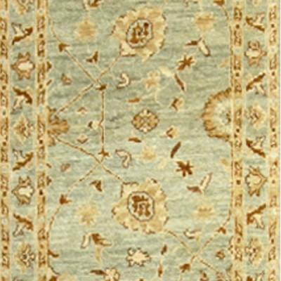BamyanFloral Design