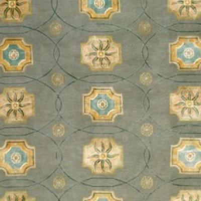 Corinth Cerulean Blue