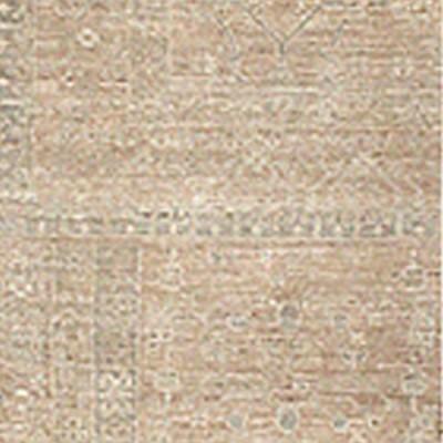 BamyanModern Design