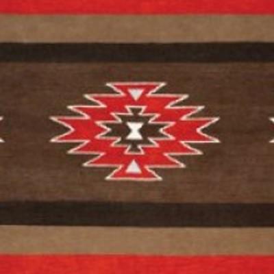 LW43E Cocoa Red