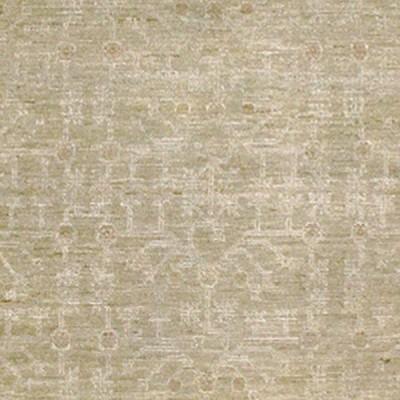 Bamyan Khotan Design