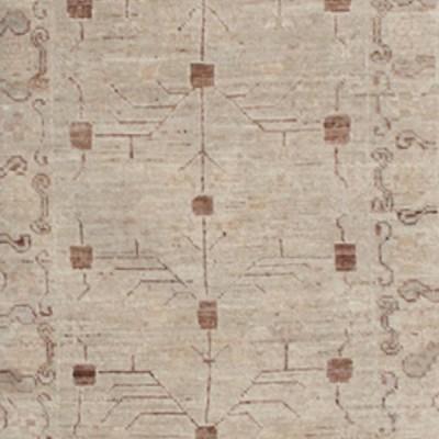 BamyanKhotan Design