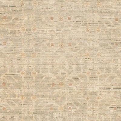 Bamyan Kottan Design
