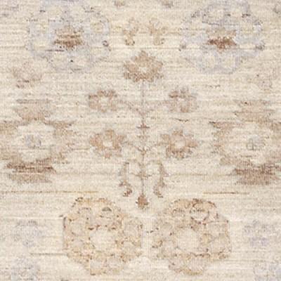 Bamyan Geometric Floral Design