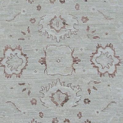 Bamyan Agra Design Square Rug
