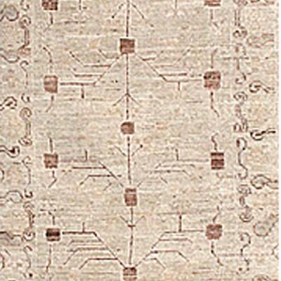 Bamyan Khotan Design Runner