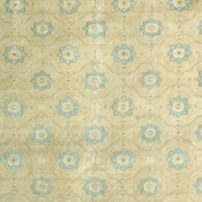 Bamyan Khotan Geometric Design