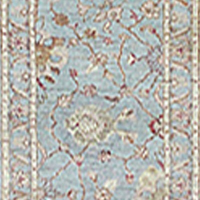 Bamyan Agra Design Runner