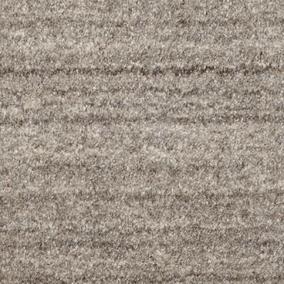 Handloomed Coll. Dark Grey HR