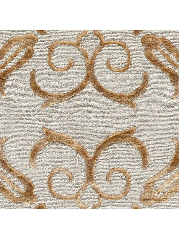1618527 HR - Modern - Rug Collections